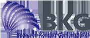 Bedrijven Kontakt Gemert-Bakel Logo